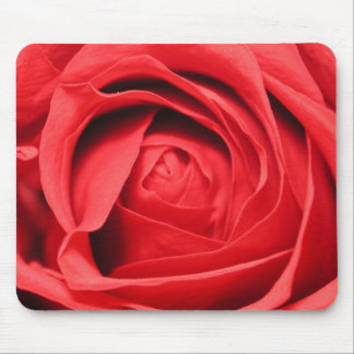 Scent of a Rose Mouse Pad
