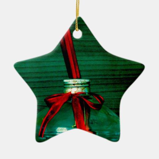 Scent Ornament