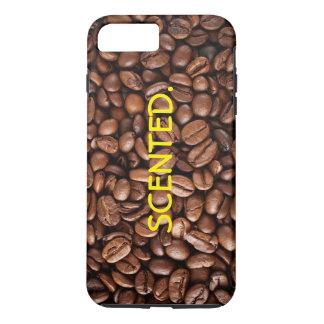 Scented iPhone 7 Plus Case