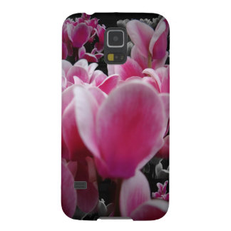 Scents For The Senses Galaxy S5 Case