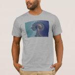 Scepter - Fractal T-Shirt