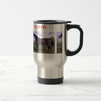 scepter mugs