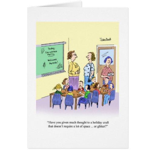 sch207sncolor tarjeta de felicitación