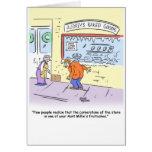 sch221hwcolor tarjeta de felicitación