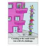 sch224hwcolor tarjeta de felicitación