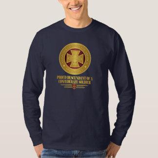 SCH -Proud Descendant T-Shirt