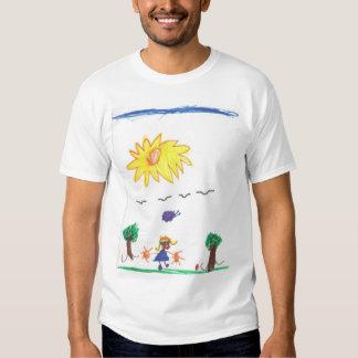 Schaffner Camisas