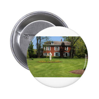 Schedel Gardens and Arboretum Manor House Button