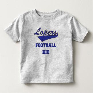 Scheele, Rebecca T-shirt