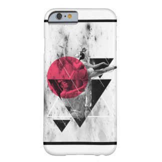 scheherazade barely there iPhone 6 case