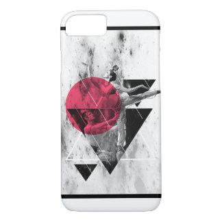 scheherazade iPhone 8/7 case