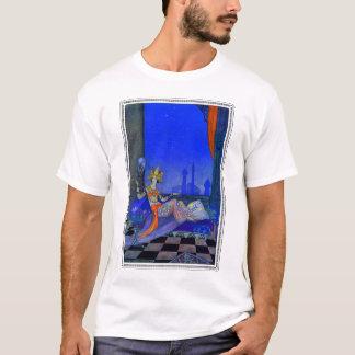 Scheherazade T-Shirt