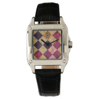 Scheherazade Wristwatch