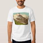 Scheidegg, Jungfrau y Silberhorn, Bernese Oberla Playera