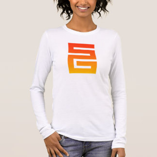 Schell Games Long Sleeve T-Shirt