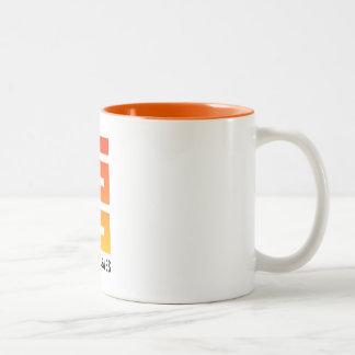 Schell Games Mug