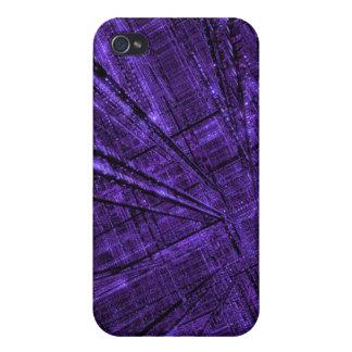 Schema iphone case