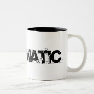 schematic_01 Two-Tone coffee mug