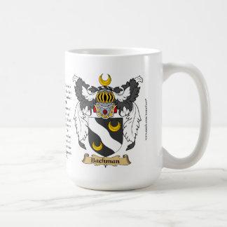 """""""Scherer""""""""Scherer family crest""""""""Scherer coat of a Coffee Mug"""