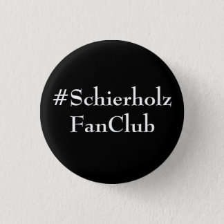 #SchierholzFanClub button