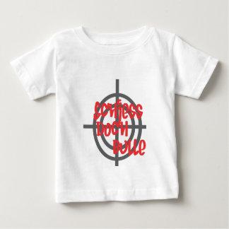 Schiesss_doch_bulle Shirt