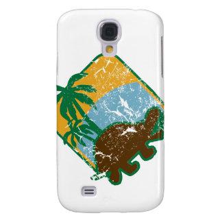 Schildkröte Galaxy S4 Case