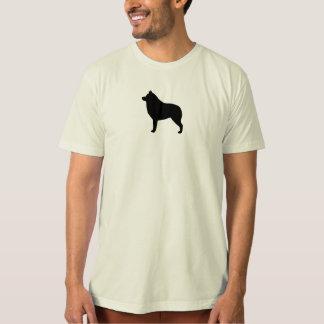 Schipperke T Shirt