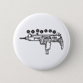 Schitty Machine Gun 2011 Button