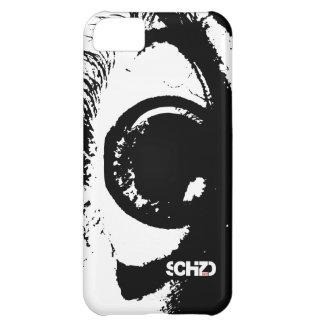 SCHiZO Eyeconic case iPhone 5C Cover