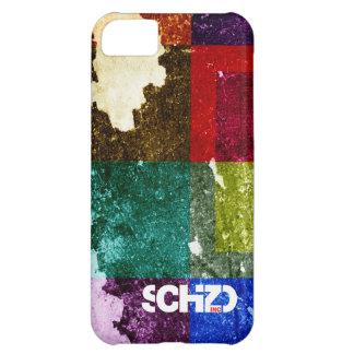 SCHiZO Grunge pop iPhone 5C Covers