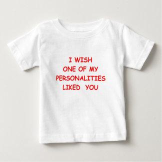 schizo shirt