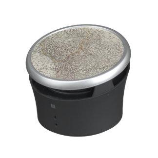 Schlesien Bluetooth Speaker