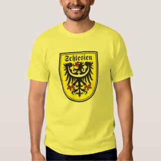 Schlesien Camisas