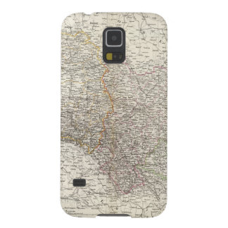 Schlesien Case For Galaxy S5