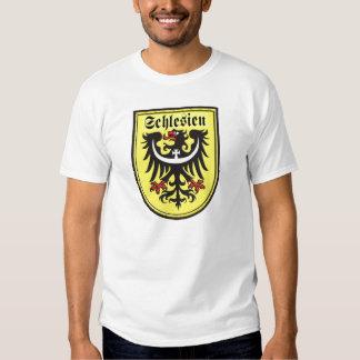 Schlesien Remera