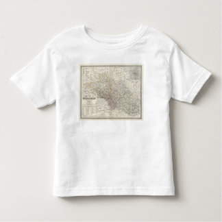 Schlesien Toddler T-shirt