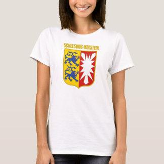 Schleswig-Holstein COA T-Shirt