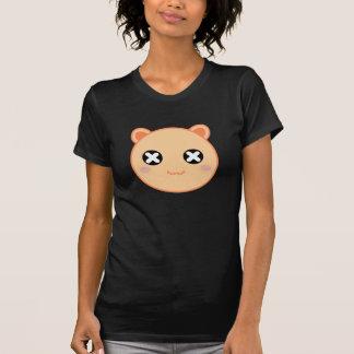 Schlitz the Bear Head Shirt