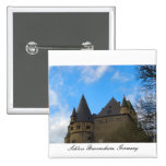 Schloss Buerresheim, castillo Buerresheim Pin