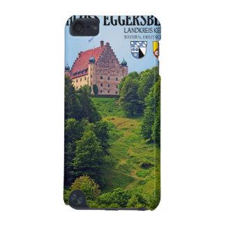 Schloß Eggersberg iPod Touch 5G Cover