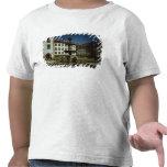 Schloss Elisabethenburg, Meiningen Camiseta