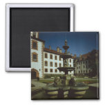 Schloss Elisabethenburg, Meiningen Iman Para Frigorífico