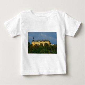 Schloss Friedrichstein Baby T-Shirt