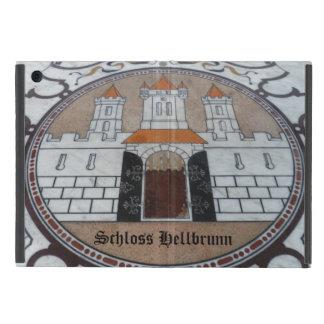 Schloss Hellbrunn - Salzburg Austria