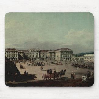 Schloss Schonbrunn, 1759-60 Mouse Pad