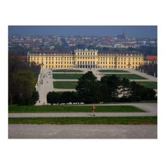 Schloss Schönbrunn Tarjetas Postales