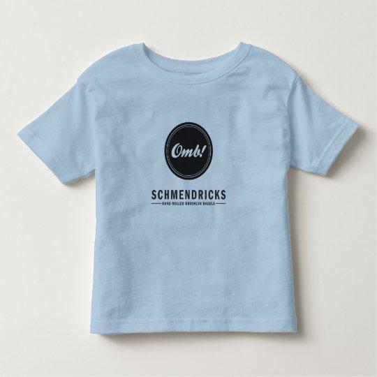 Schmendricks Toddler T Toddler T-shirt