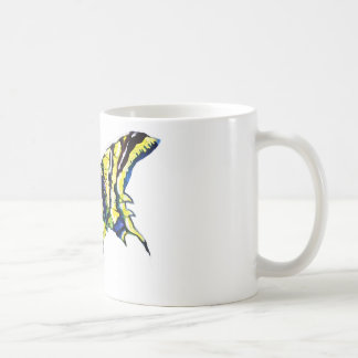 schmetterling.jpg taza de café