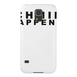 Schmidt Happens.png Carcasas De Galaxy S5