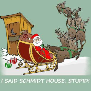 Funny Christmas Accessories | Zazzle
